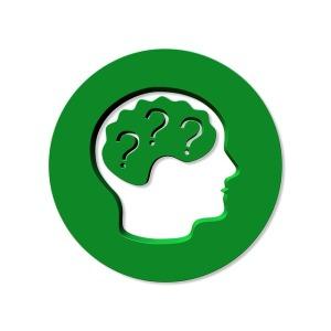 Brain Advisor